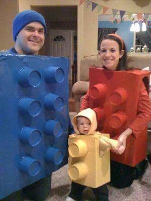 disfraces-familia-lego