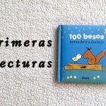 100 besos antes de ir a dormir: reseña