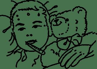 calcular-dosis-medicamentos-infantiles
