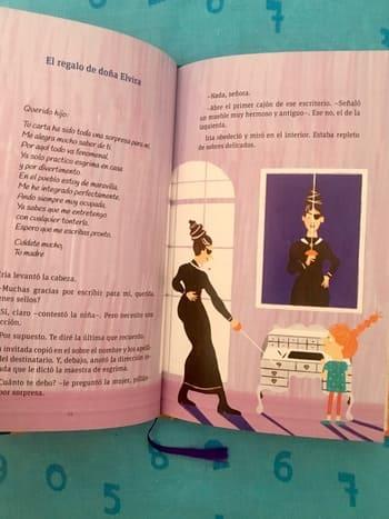 libros niños 6 años