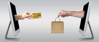 comprar online juguetes baratos y buenos