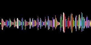 atresia auditiva y microtia niños