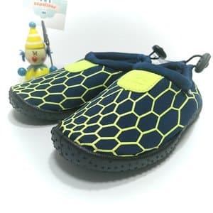 zapatos de verano para niños baratos