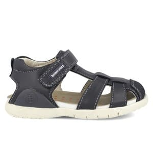 zapatos de verano para niños buenos