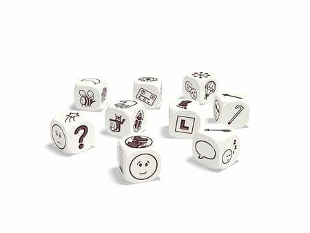 juegos educativo story cubes