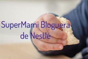 supermami bloguera de nestle