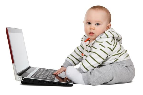 como aprender programacion para niños