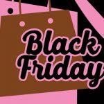Black Friday: ¿merece la pena?