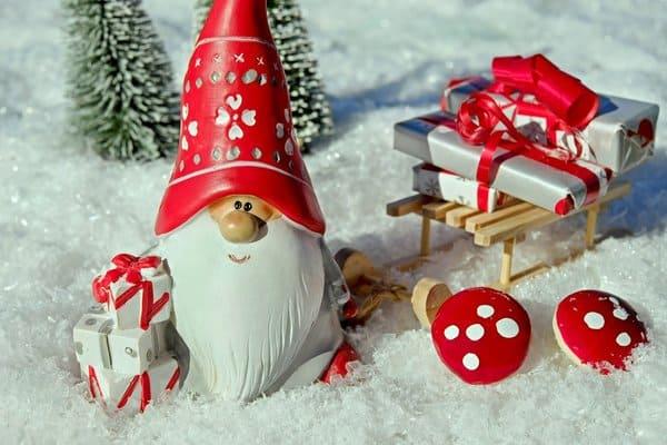 comprar juguetes en navidad trucos