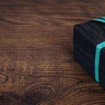 10 ideas de regalos para hombre: ¡Papá cumple 40!