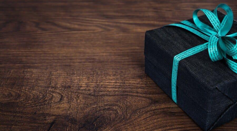 ideas de regalos para hombres de 40 años regalo para hombre cumple 40