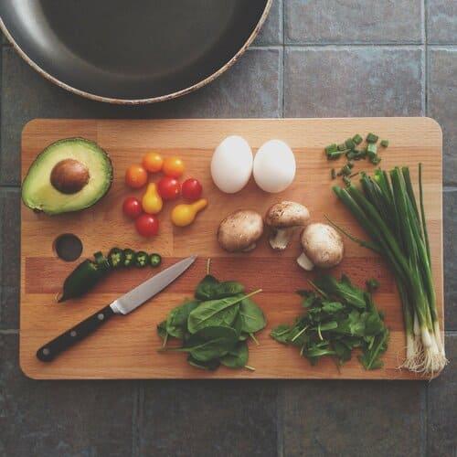 cocinar-familias