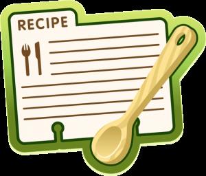 recetas mambo Cecotec