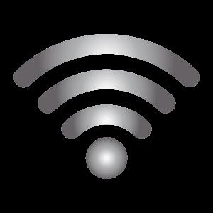 conectividad wifi robot