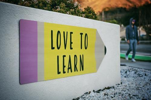 formación online Montessori