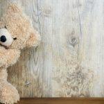 💡10 ideas de regalos para niños de 2 años