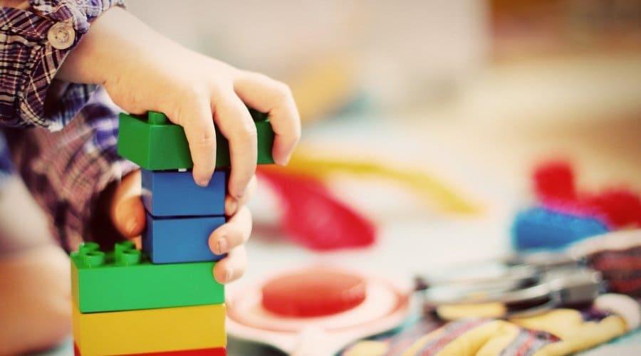 regalos para niños de 6 años regalos para niñas de 6 años