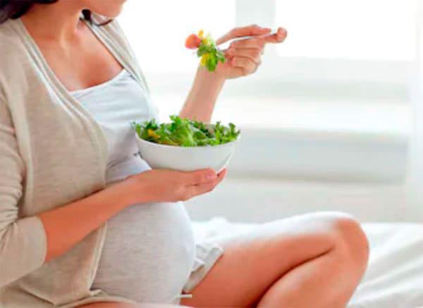 alimentación lactancia materna
