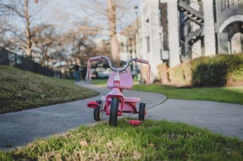triciclo evolutivo mejor