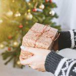 La regla de los 4 regalos en Navidad