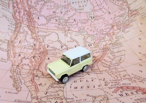 viajar con niños cuna de viaje