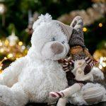 Los juguetes más vendidos de las últimas navidades