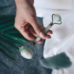 Masajeadores faciales, ¿una solución contra la edad?