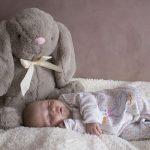 10 ideas de regalo para un bebé recién nacido