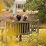 ¿Cuáles son los requisitos para un seguro de vida?