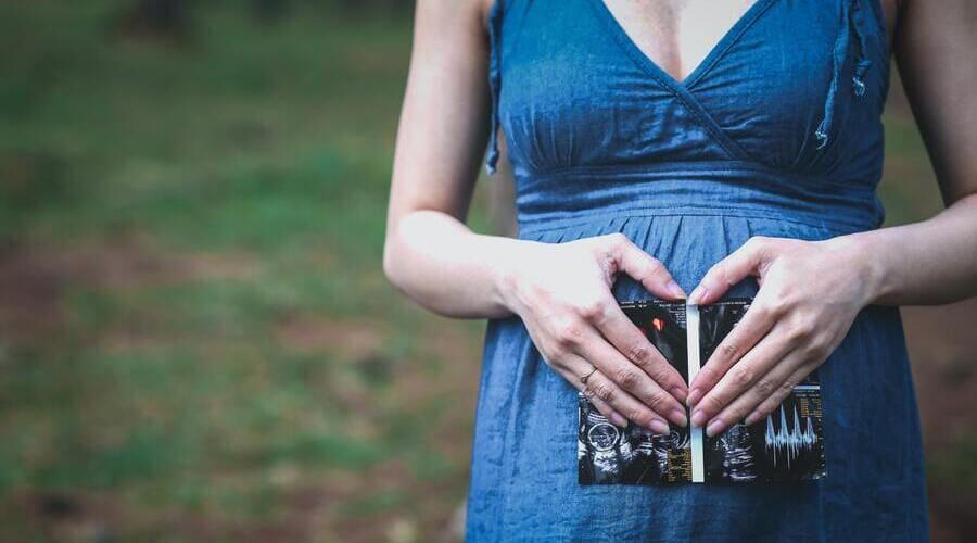 test prenatales no invasivos en sangre para anomalías genéticas en feto precio experiencias