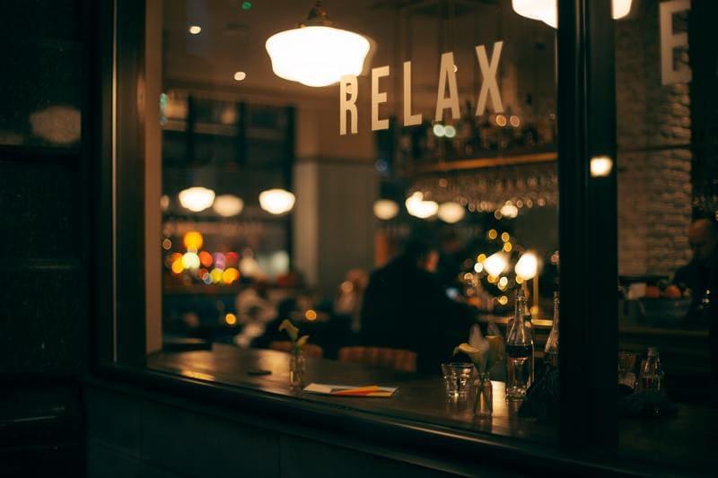 relax imagen