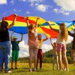 5 beneficios de los campamentos de verano en inglés