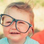 Cómo saber si tu hijo tiene miopía