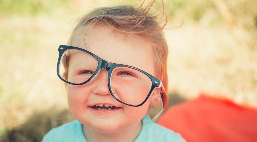 como saber si mi hijo tiene miopia miopia en niños