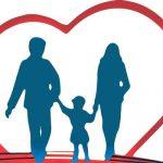 Seguros médicos para niños y bebés. ¿Son necesarios? ¿Cómo elegirlos?