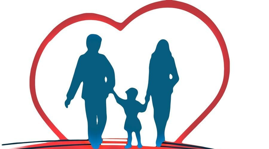 seguros de salud para niños