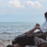 5 consejos para vestir en verano durante el embarazo con comodidad y estilo
