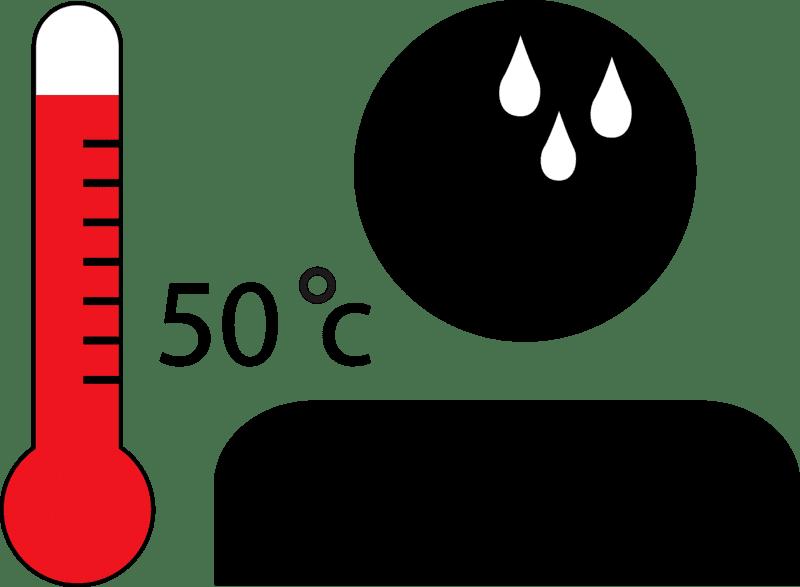 alerta altas temperaturas verano