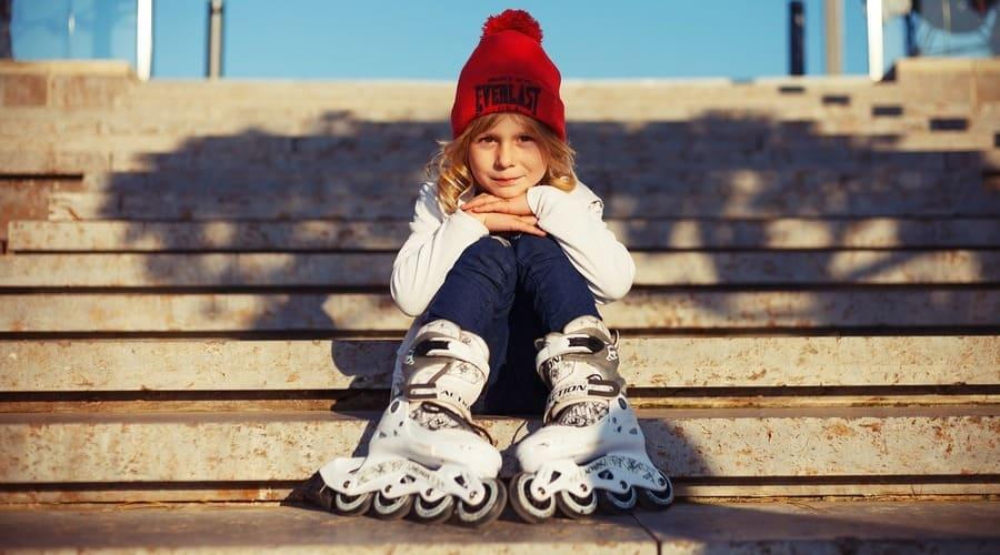 comprar patines para niños mejores patines infantiles tipos de patines y beneficios
