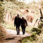 5 ideas de regalos para abuelos y personas mayores