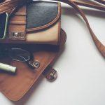 Bolsos personalizados, un regalo perfecto