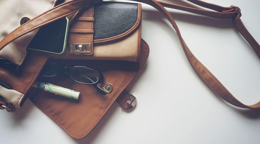 bolsos personalizados como regalo