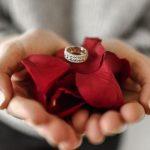 ¿Qué joyas regalar en el Día de la Madre?