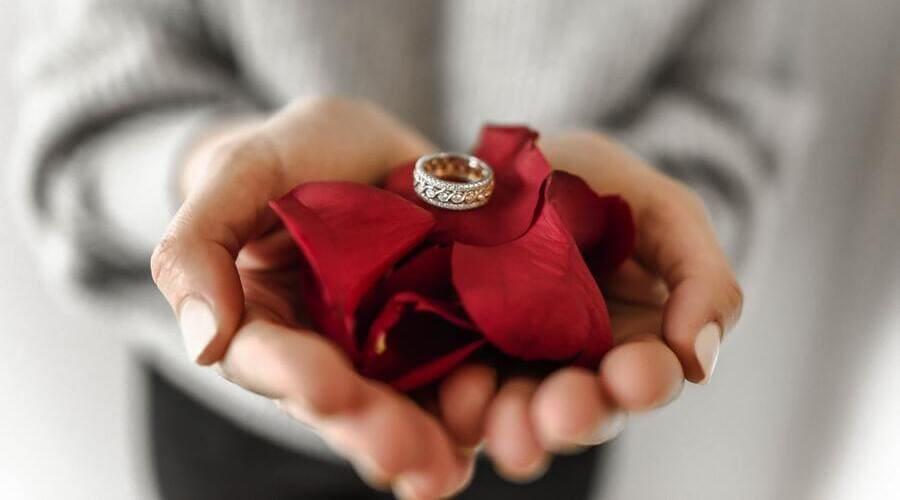 qué joyas regalar para el día de la madre