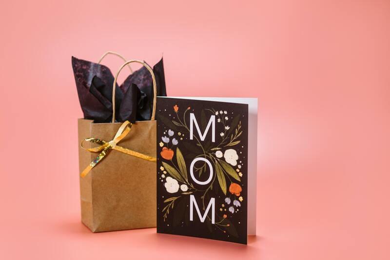 regalos para una madre