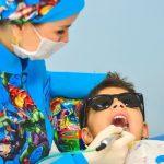 Tipos de ortodoncia infantil ¿tu hijo necesita aparato?