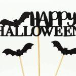 Cómo organizar una fiesta de Halloween para niños terroríficamente divertida